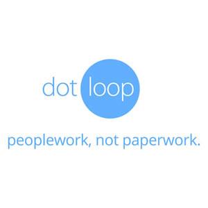 Dotloop | Real Estate Transaction Management Solution