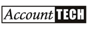 AccountTECH