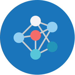 dotloop Partners