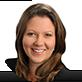 Carolyn Thompson, Real Estate Broker and dotloop Certified Trainer