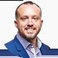 Craig McClelland, Real Estate Pro