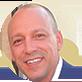 Jim D'Amico, Real Estate Pro