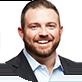Matt Hendricks, Director of Broker Relations