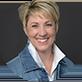 Michele Carter, Real Estate Pro